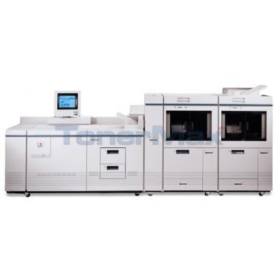 Xerox DocuPrint 180-LMX